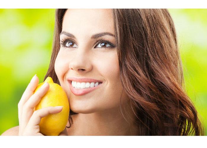 Usos del limon para ser mas atractiva mariela tv for Usos del limon para verte mas atractiva