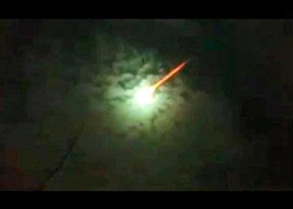 meteoritoportada