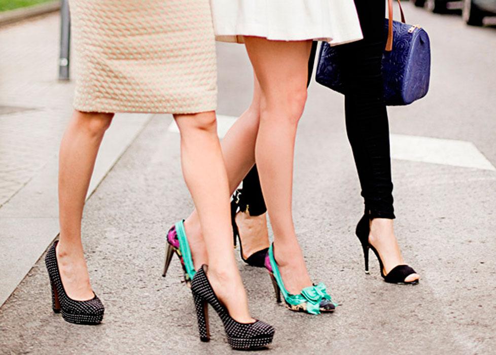 zapatosPORTADA