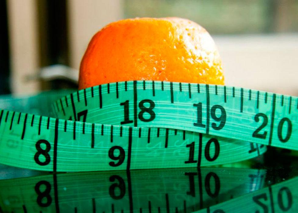 Como bajar de peso rapido facil y sencillo todos