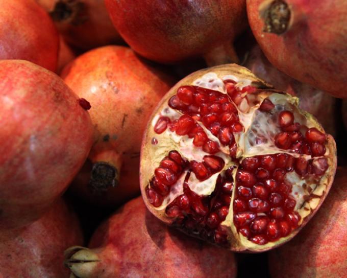 Alimentos que combaten el c ncer - Alimentos contra el cancer de mama ...