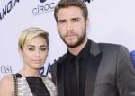 Liam Hemsworth y Miley Cyrus terminaron su relación