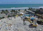 ¿Por qué no se generó un tsunami por el terremoto de Ecuador?