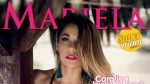Catherine Velástegui – Borró Cassette