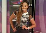 """Paola Maya le """"Hasta la vista baby"""" a canal uno"""