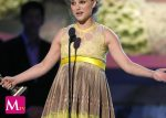 Natalie Portman estaría esperando su segundo hijo