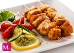 Nutricionistas revelan qué comer exactamente para bajar de peso