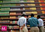 5 bebidas que acumulan grasa en tus caderas y deberías evitar