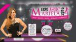 EXPO FASHION MARIELA 2016