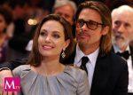 Guardaespaldas de Angelina Jolie y Brad Pitt reveló datos sobre la relación