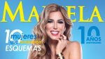 Revista Mariela Edición Aniversario