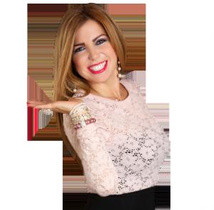 mariela-imagenew