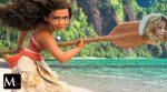 Disney cambió nombre de película para evitar confusión con actriz porno