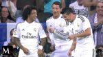 Cristiano Ronaldo se declara fanático de cantante colombiano