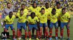 Ecuador culmina el 2016 en el puesto 20 de las mejores selecciones del ranking de la FIFA
