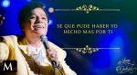 Preparan 'retorno' de Juan Gabriel a los escenarios ¡junto a grandes cantantes!