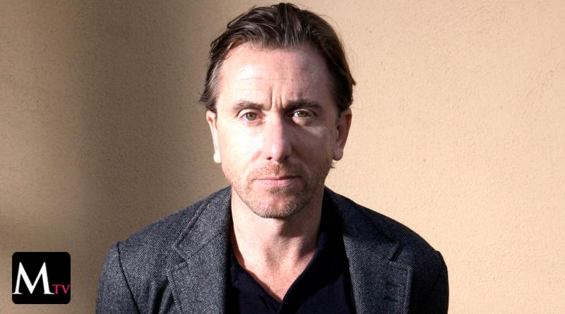 Actor británico confiesa que fue violado por su abuelo