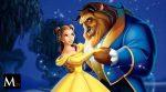 """Las parejas de """"bellas y bestias"""" más famosas de Hollywood"""