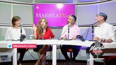 Resumen Mariela en Cabina – 14 de marzo