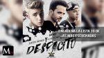 """""""Despacito"""", corona el número 1 en Spotify"""