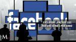 Facebook muy pronto tendrá sus propias series de televisión
