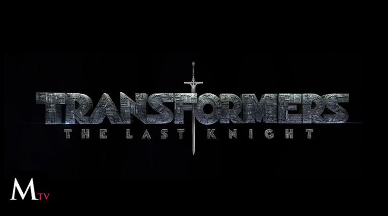 Transformers 5 consiguió el primer lugar en la taquilla
